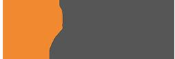 Logo Vinzenzgruppe