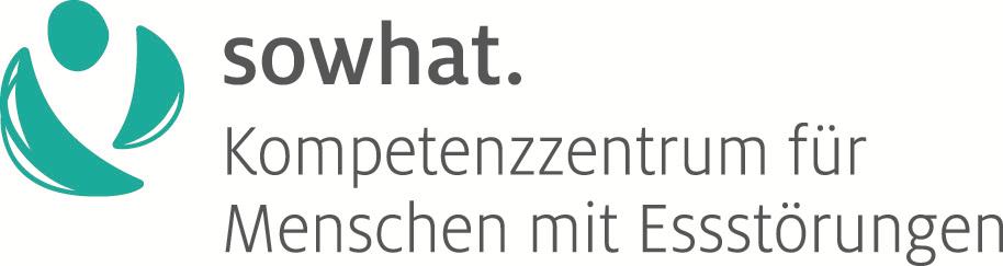 Stellenangebot Fachärztin/Facharzt für Psychiatrie als stv ...